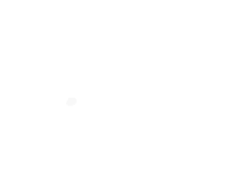 طراحی سایت دیارا وب